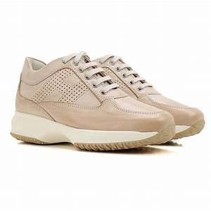 nouveau style afbf4 ad80e Raffaello Network Avis. chaussures hogan pour femme pas cher ...