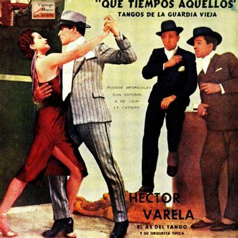 0012202010 tangos de la guardia vieja vintage tango no 57 ep tangos de la guardia vieja by