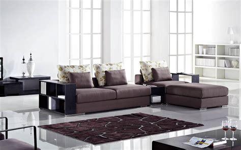 interior furniture livingroom table modern stylish white
