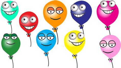 mandarin color learn colors in mandarin 兒童中文顏色學習