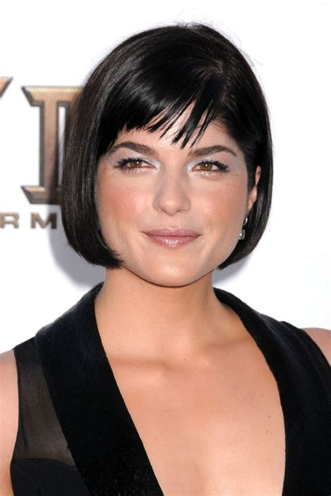 pictures  selma blair pictures  celebrities