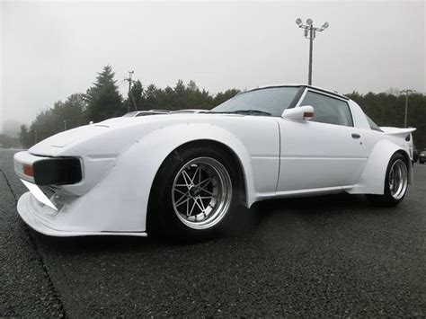best mazda rx 7 17 best mazda rx7 images on cars japanese