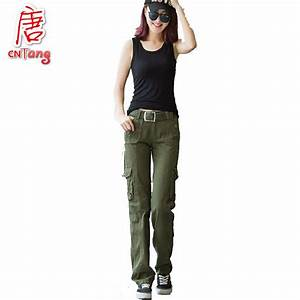 30 beautiful Khaki Pants For Women Fashion – playzoa.com