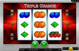 Grundriss Zeichnen Online Ohne Anmeldung : triple chance online kostenlos spielen ohne anmeldung ~ Lizthompson.info Haus und Dekorationen