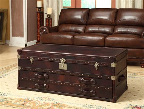 coffee table singapore buy coffee table singapore