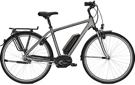 raleigh herren  bike city  zoll  gang shimano nexus