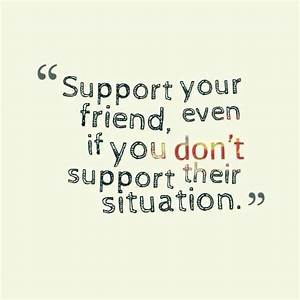 No True Friends Quotes. QuotesGram
