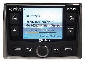 Get 2019 U0026 39 S Best Deal On Infinity Infprv315 2 Marine Stereo