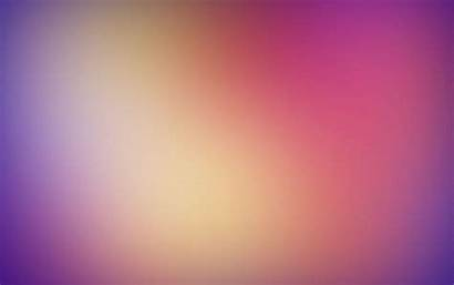 Powerpoint Backgrounds Pink Background Wallpapers European Abstract