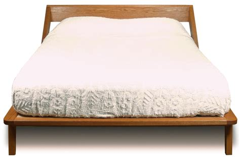 sofa beds that come apart mid century modern bed modern twin bed superb beds that