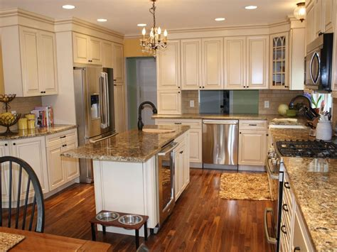 renovating a kitchen ideas diy saving kitchen remodeling tips diy