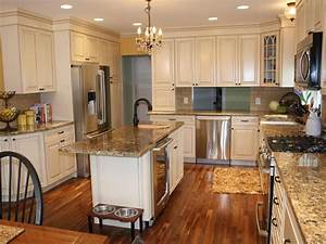 DIY Money-Saving Kitchen Remodeling Tips DIY