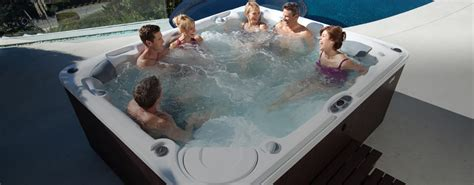 tub 8 person springs gleam 8 person tub ultra modern pool and