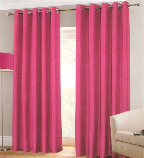 pink blackout curtains alderley pink blackout curtains harry corry limited