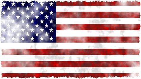 american flag wallpapers hd pixelstalknet