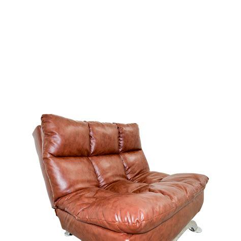 wayfair sofas and chairs 56 off wayfair wayfair love brown leather tufted