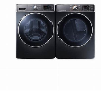 Dryer Washer Samsung Dryers Washers Stackable Matching