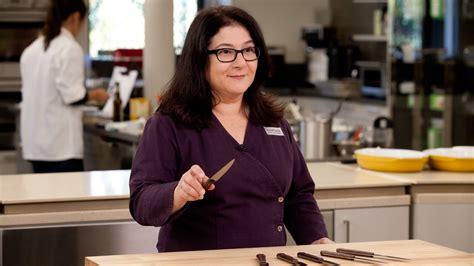 kitchen test knives swiss army america steak victorinox rosewood