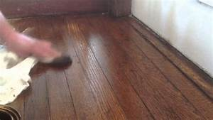 restoring hardwood floors without sanding gurus floor With how to restore hardwood floors without sanding
