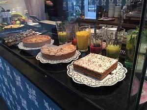 Restaurants In Kempten : cafe zuckersuss kempten restaurant bewertungen fotos tripadvisor ~ Eleganceandgraceweddings.com Haus und Dekorationen