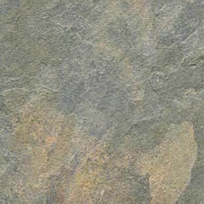 florida tile zerra natural stone tile