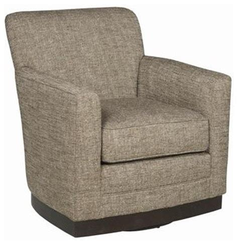 swivel chair traditional armchairs and accent