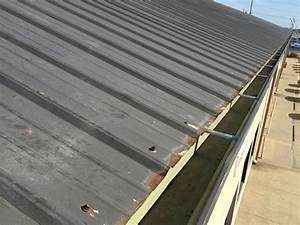 the perils of pole barn roofing clover roofing With barn roof material