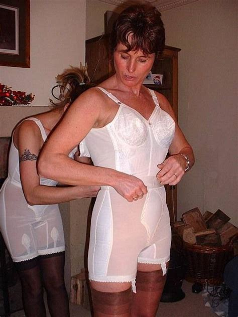 panty girdles and panty corselettes panty girdle
