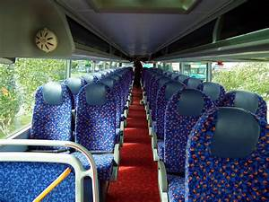 File:Megabus 50245 SV12 DVW interior 3.jpg - Wikimedia Commons