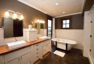 simple master bathroom ideas great craftsman master bathroom zillow digs
