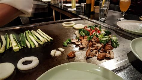 shogun japanese cuisine shogun teppanyaki steak house san marcos ca yelp