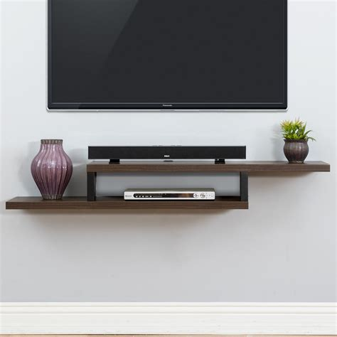 tv wall mount style ideas  combine   attractive