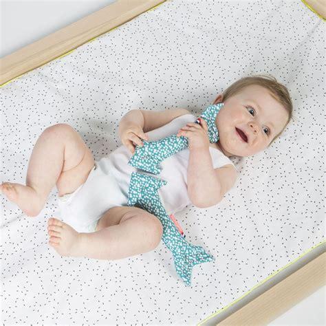 Kinderzimmer Deko Kaufen by Babyzimmer Dekorieren