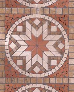 Carrelage Mosaique Pas Cher : carrelage mosa que prix discount ~ Dailycaller-alerts.com Idées de Décoration
