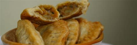 cuisine maghreb cuisine du maghreb cuisine maghreb