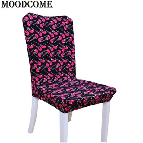 Quality Slipcovers by Restaurant Removable Stretch Chair Cover High Quality