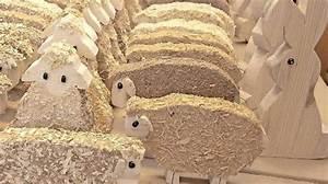Osterdeko Basteln Aus Holz : osterdeko aus holz 1001 ideen f r osterdeko aus holz im haus oder garten osterdekoration aus ~ Orissabook.com Haus und Dekorationen