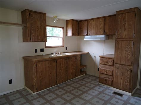 mobile home kitchen cabinets for sale mobile home kitchen cabinets bestofhouse net 47906