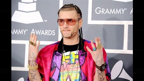 Riff Raff - Definition Of An Icon (Freestyle) - YouTube