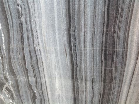 indian marble indian marble manufacturer supplier  india