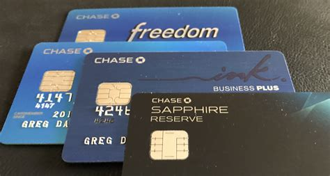 Check spelling or type a new query. From Sapphire Preferred to Freedom Unlimited, No Waiting - Frequent Miler