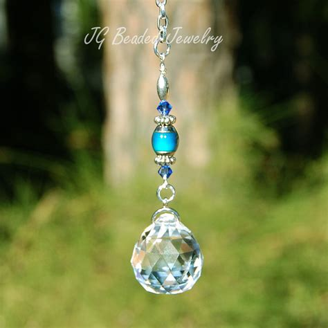 Hanging Crystal Decoration With Color Changing Mood Bead. Cake Decorating Classes Near Me. Atlantic City Rooms. Flower Wall Decor. Rooms For Rent In Hanover Pa. Dining Room Table With Leaf. Decorative Mirrors. Classic Living Room Design. Decorative House Plaques