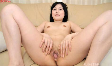 69dv Japanese Jav Idol Reika Hayano 早野麗花 Pics 4