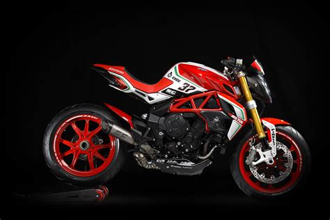 Mv Agusta Dragster Backgrounds by Mv Agusta Dragster 800 Wallpaper Hd Mv Agusta Dragster