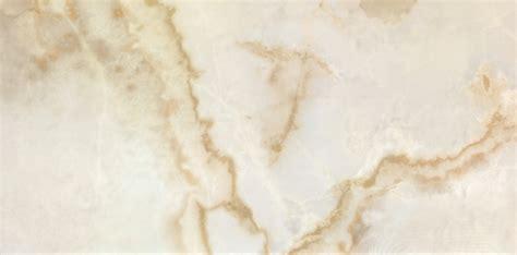 porcelain tile aparici hd aura ceramic tiles