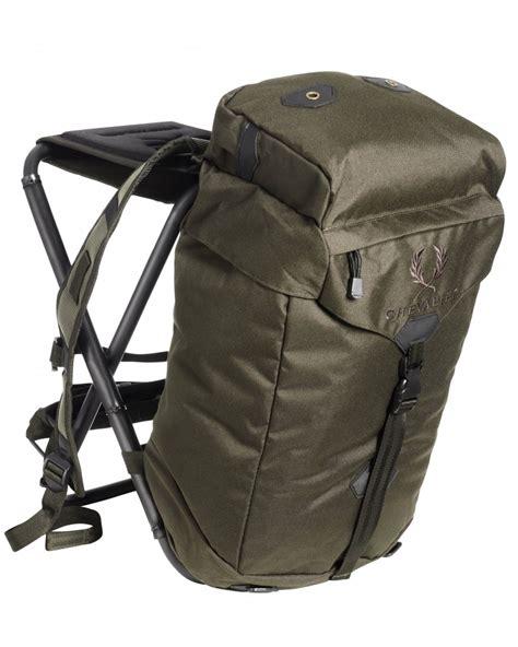 chair pack 35l chevalier jaktkl 228 der