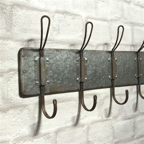 wall coat hooks metal coat hooks wall mounted tradingbasis