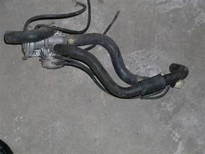 Lce R Egr Emissions Delete Also A Weber Carb Install Vacuum Toyota 22r Emission Wiring Diagram