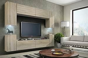 Exklusive Tv Möbel : wohnwand future 1 anbauwand moderne wohnwand exklusive mediam bel tv schrank neue garnitur ~ Sanjose-hotels-ca.com Haus und Dekorationen