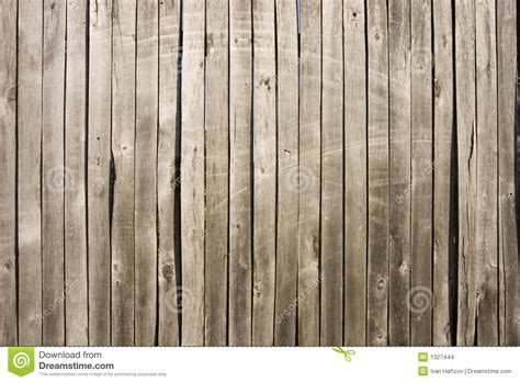 background   boards stock images image